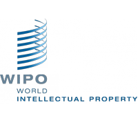 http://www.wipo.int/portal/en/index.html